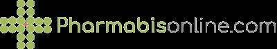 Pharmabisonline